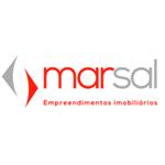 marsal 150x150