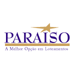 paraiso 150x150 branc transp